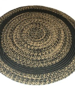 classic-round-braided-rug-4-x4-150-colors-3