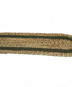 classic-runner-braided-rug-2-x5-150-colors-9